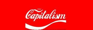 12. Capitalism banner