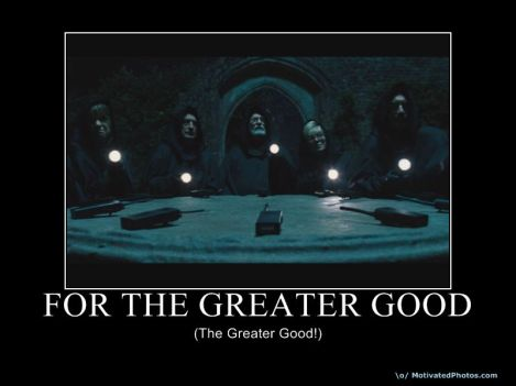 greater_good_hot_fuzz