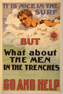 it-is-nice-in-the-surf-but-what-about-the-men-in-the-trenches-go-and-help-d-h-souter--2