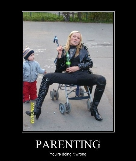 Parenting-She-Is-Doing-It-Wrong