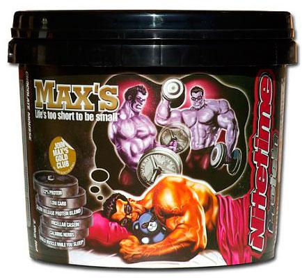 maxs_nitetime_protein
