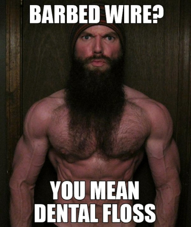 overly-manly-man