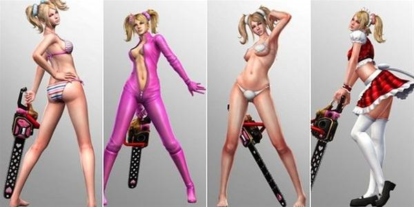 5-Most-Sexist-Games-article-photos-104142895