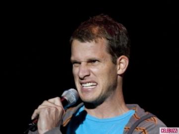 Daniel-Tosh5-Comedian-WENN-600x450