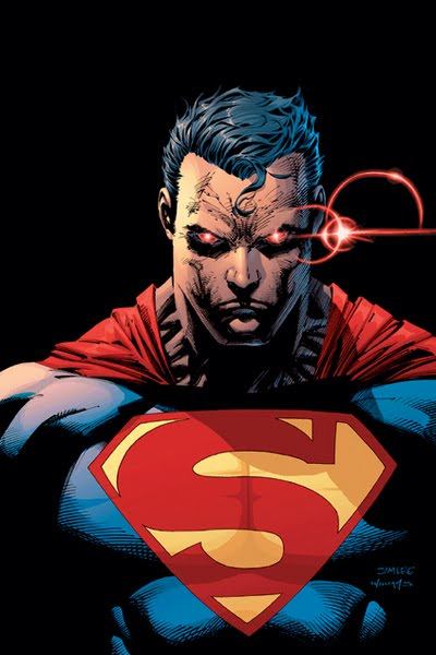 https://theethicsof.files.wordpress.com/2015/01/6c116-superman-evil.jpg?w=700