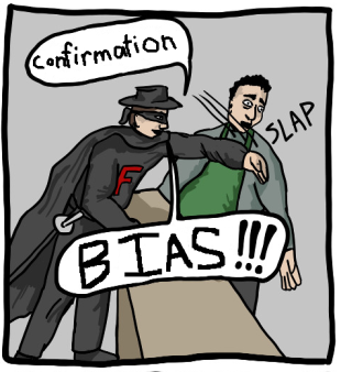 https://theethicsof.files.wordpress.com/2015/07/fae60-fallacyman-confirmationbias.png