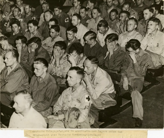 https://theethicsof.files.wordpress.com/2016/05/e03db-germansoldiersreacttofootageofconcentrationcamps1945.jpg?w=653&h=551