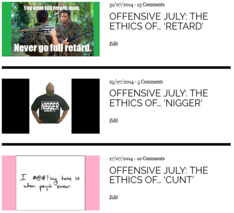 offensive-july-screen-grab