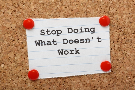 stop-doing-what-doesnt-work